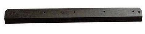 Сменный нож для 450 VS +
