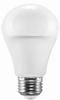 Лампи світлодіодні (led) з звичайним цоколем Е27, Е14
