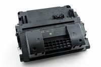 CC364X восстановление картриджа HP 64X для HP LJ P4015, 4515