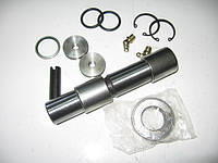 Ремкомплект шкворень поворотного кулака на Mercedes: T1 (207-410); T2/LN1 (508, 510) год 1977-1996