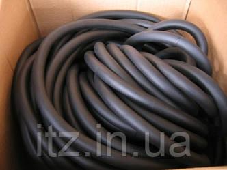 Шнур резиновый круглого сечения 4х4