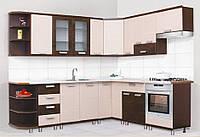 Кухня Тера Світ Меблів