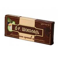 """Масло косметическое """"Шоколадное обертывание"""", 4х7,5мл, DNC"""