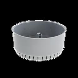 Контейнер для приготовления на пару для мультиварки Bosch MUC48B68RU (11010706)