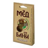 """Мед для бани """"Антицеллюлитный"""", 25мл, DNC"""