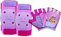 Защита Bell - Disney Princess - Дисней Принцессы (3-6 лет)