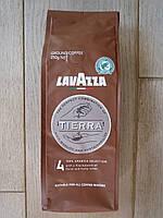 Кофе Lavazza Tierra 250 г молотый # 4, фото 1
