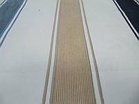 Ткань для штор Prestigious Textiles Clipper