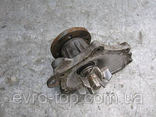 Водяной насос (помпа) GMB б/у на Toyota: Avensis, Camry, Previa, RAV 4