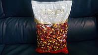 Конфеты шоколадные Roshen Рошен Candy nut 1кг