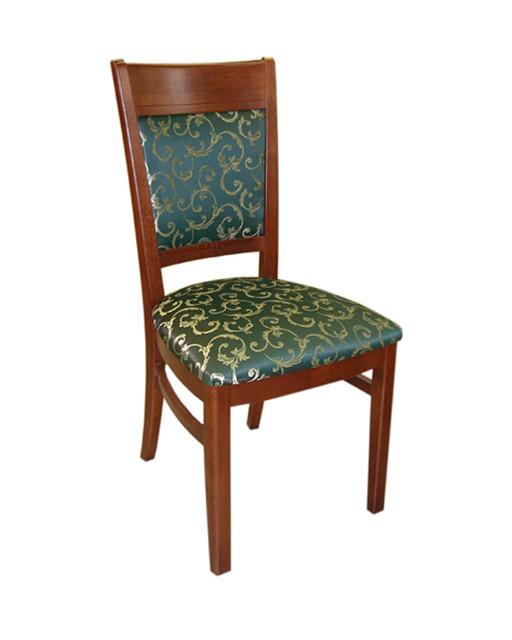 стул Варедо из бука