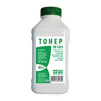 Тонер Colorway BROTHER HL-1112/2132, DCP-1521/7057 (45 g)