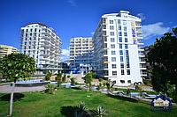 Квартиры, апартаменты