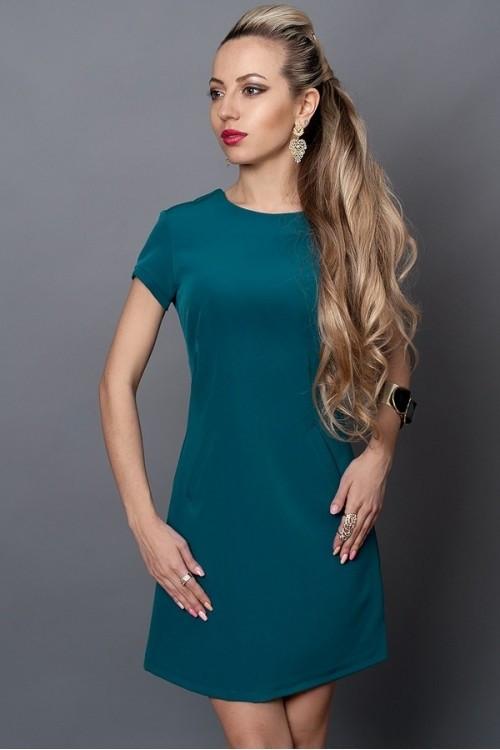 Платье итальянское красивое