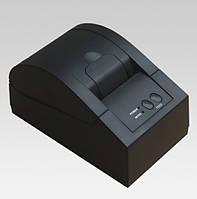 Термопринтер чеков без автообрезки MJ-T583 USB