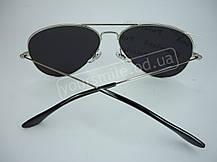 Легендарные очки Ray Ban Aviator Хамелеон ПОЛЯРИЗАЦИЯ хит 2016 года, фото 3