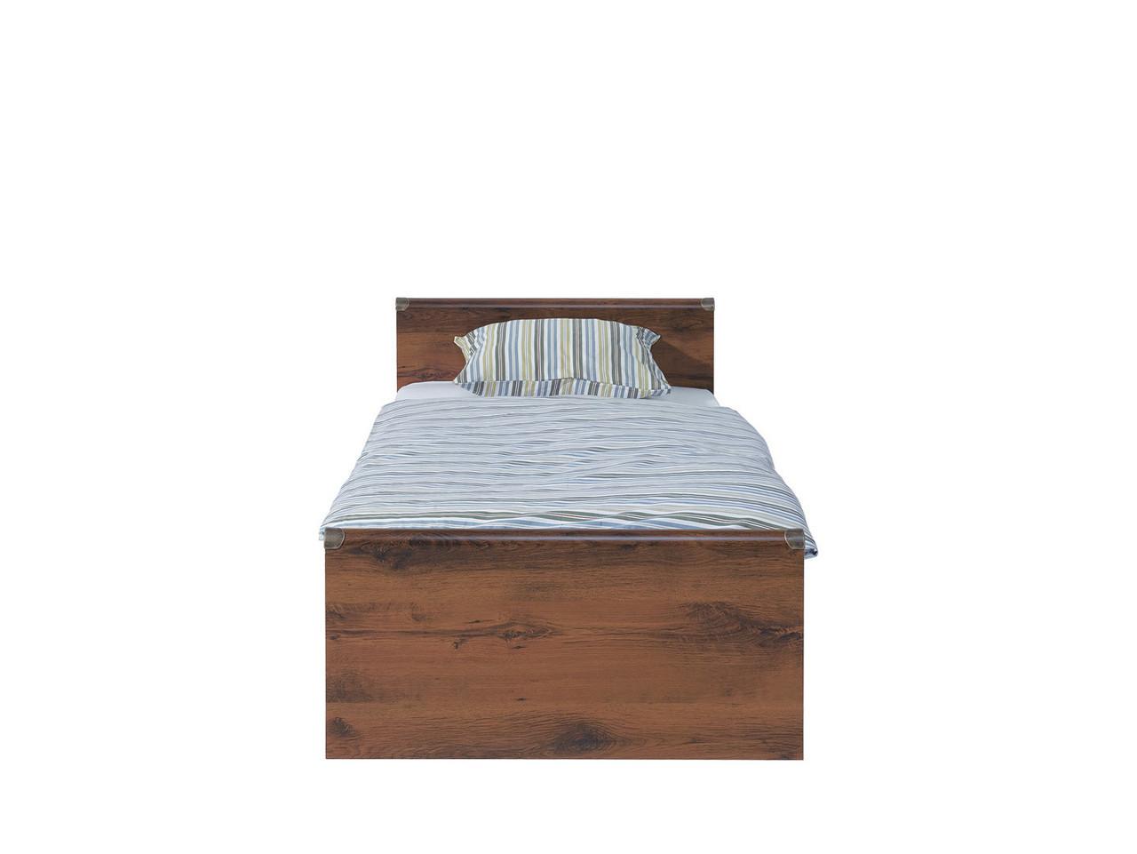 Кровать INDIANA JLOZ90
