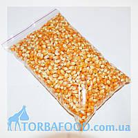 Кукуруза для попкорна Аргентина