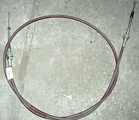 Трос ручного тормоза (2,9м) Дон 1500