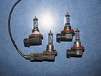 Лампа автомобильная OSRAM H11 64211 12V 55W, фото 1