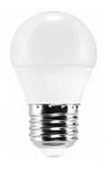 Лампа светодиодная G45 6W E27 4000К 540 Lm LEDSTAR