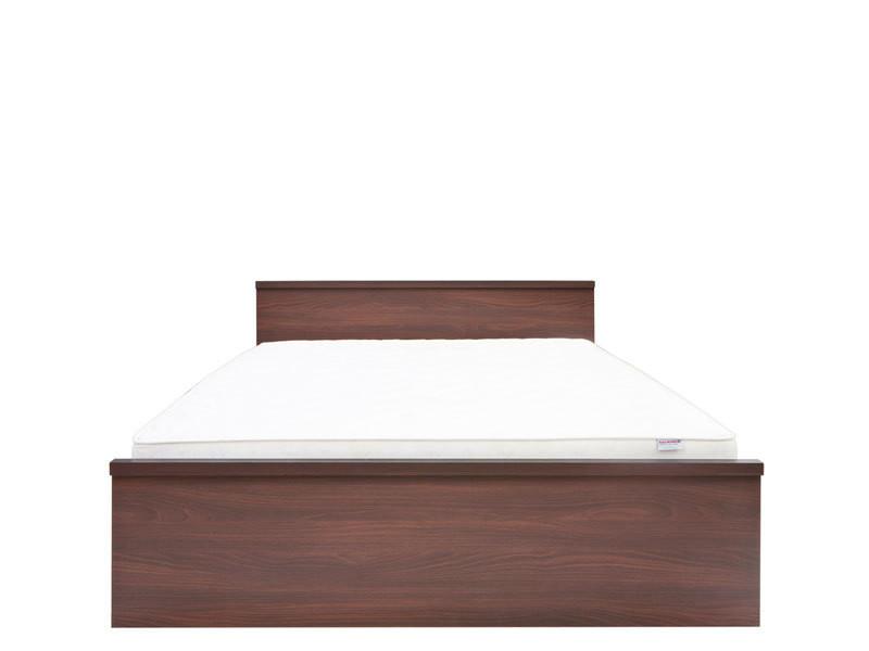 Кровать JULY LOZ/160