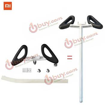 Ручка руля сигвея с держателем для мобильного Xiaomi ninebot