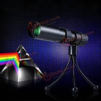 Телескоп-монокуляр 10-90 оптический зум-объектив