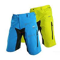 Мужские спортивные брюки для верховой езды короткие Arsuxeo