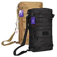 Трекинг рюкзак тактический военный для похода 33л