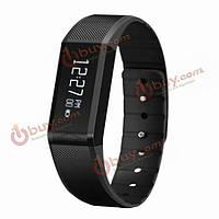 Smart фитнес браслет часы Vidonn X6 IP65 Bluetooth  V4.0
