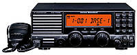 Vertex Standard VX-1700, кв-трансивер, коротковолновая радиостанция