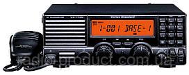 Motorola / Vertex Standard VX-1700, кв-трансивер, коротковолновая радиостанция