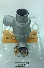 Термостат ВАЗ 2108-21099 VERNET (3359,87)