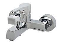 Смеситель для ванны VENEZIA Magnum 5011101 (Бесплатная доставка  )