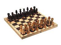 Шахматы – как оригинальный подарок к любому празднику