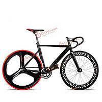 Гоночный велосипед рама из алюминиевого сплава 700c