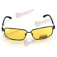 Поляризованные очки с защитой от ультрафиолета UV400