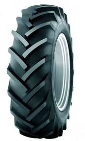 Шини для сільгосптехніки Cultor 8.3-24 6PR AS-Agri 13 TT (100A6/93A8)