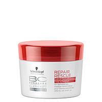 BС Repair Deep Nourishing Treatment Восстанавливающий маска для глубокого питания поврежденных волос 200 мл