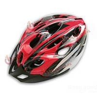 Велосипедный шлем JSZ 18 отверстий для вентиляции