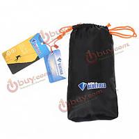 Чехол для рюкзака от дождя водонепроницаемый 300d