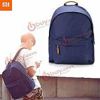 Рюкзак школьный Xiaomi оригинальный 25л