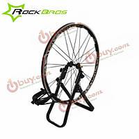 Подставка под велосипедное колесо Rockbros