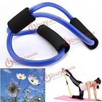 Фитнес-тренажер для домашних силовых тренировок