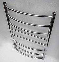 Полотенцесушитель водяной Warm-shine ED 500х800*8, боковой