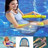 Плавающий стул-кресло для взрослых и детей