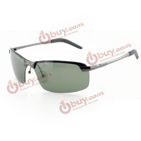 Очки поляризованные велосипедные мужские UV400 Bickele