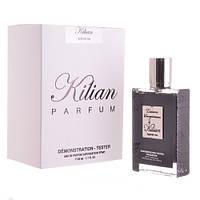 Kilian Liaisons Dangereuses by Kilian парфюмированная вода 50 ml. (Тестер Килиан Лиасонс Денжереус Бай Килиан)