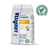 Кофе Espresso Vending Aroma Top 1000г
